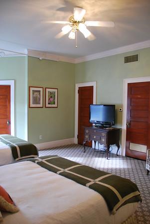 Room #336